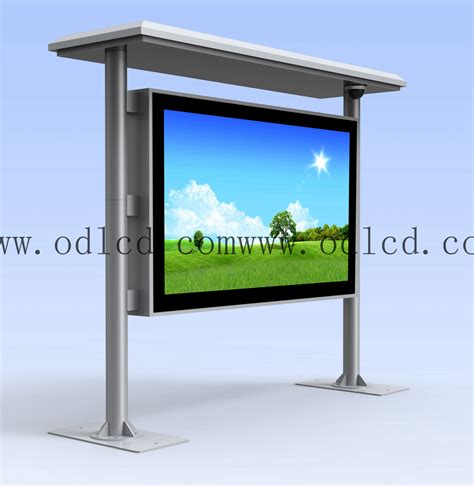 outdoor tv cabinets for flat screens outdoor tv mount 100 tv wall mount cost compare ap