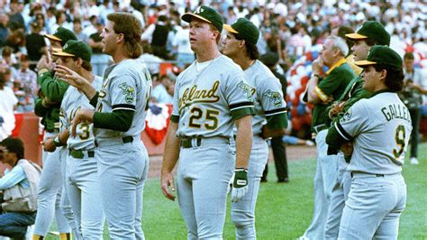 earthquake world series remembering the earthquake world series 25 years later