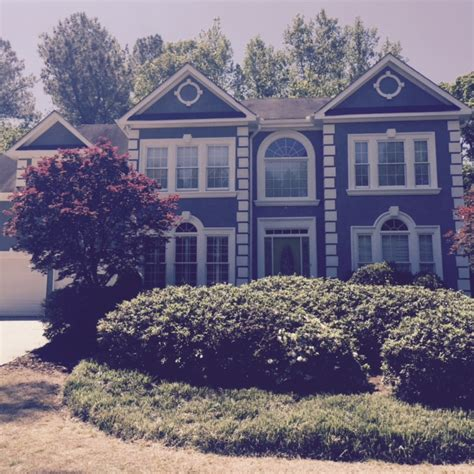 house painters marietta ga house painters marietta ga 28 images kennesaw painting contractor house painter in