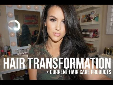 my hd hair color remover hair transformation hair color current hair care