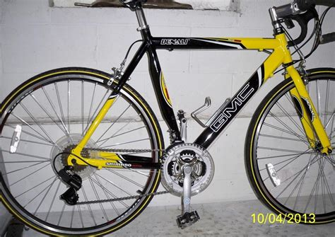 gmc denali 700c road bike review 700c gmc denali road bike 225 mens bike black autos post