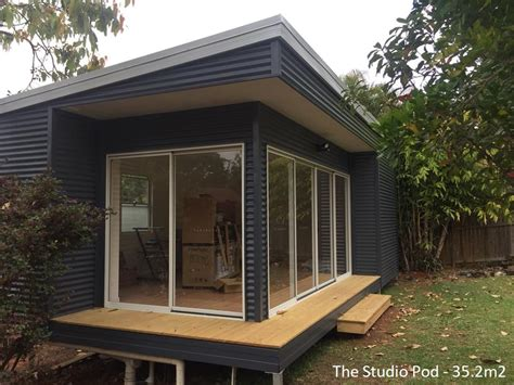 granny flats kit homes kit homes brisbane kit homes sydney kit granny flats