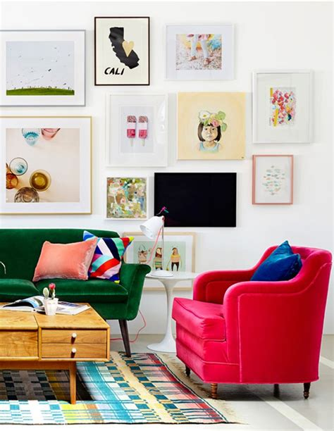 classic color combinations best 20 red color combinations ideas on pinterest red