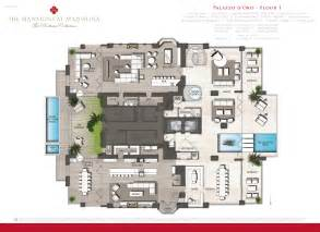 floorplan generator architecture hotel plans imanada generator paris designagency archdaily first floor plan what is