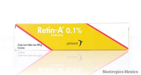 best retin a retin a highest strength say goodbye to wrinkles for