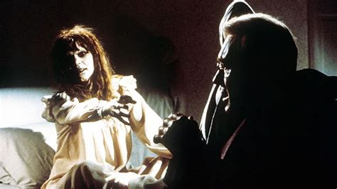exorcist film cast the exorcist the real life story behind the 40 year old