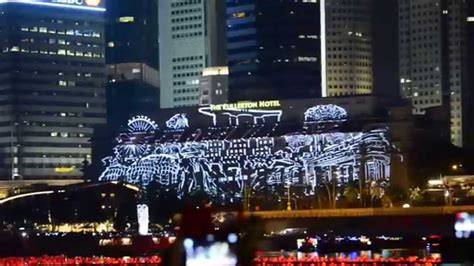 new year song singapore 2015 singapore new year s day countdown fireworks 2015