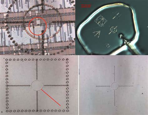 integrated circuits pte ltd integrated circuits pte ltd 28 images 1m15 060 integrated circuits mfrbee device