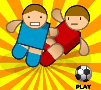 online futbol oyunlar penalt ekme oyunu yeni ma oyunlar kral ma 231 oyna