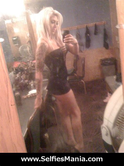 house wife tumblr ugly wife personal pics tumblr hot selfies pinterest