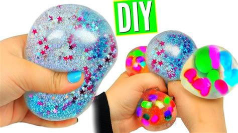 diy ornaments garcia 39 best images about 5th grade business fair ideas on