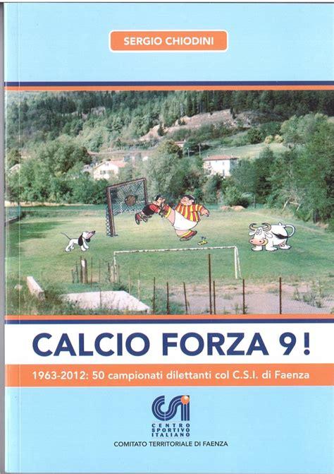 libreria incontro faenza csi centro sportivo italiano comitato di faenza