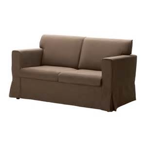 Brown Loveseat Home Furnishings Kitchens Appliances Sofas Beds