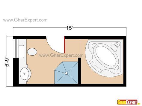 yii set layout false ornamental bathroom false ceiling design matches with