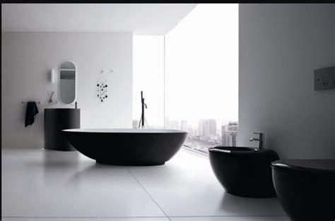 idealer bodenbelag badezimmer badezimmer design vortrefflich pvc belag f 252 r badezimmer