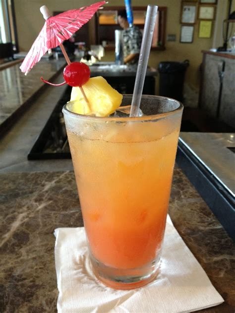 southern comfort and pineapple juice pin by sonya english on get leid pinterest