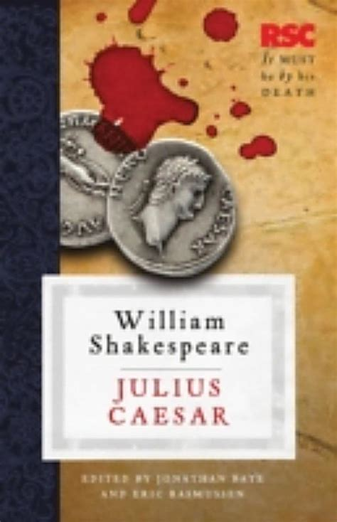 themes in julius caesar quotes turbabitwealth blog