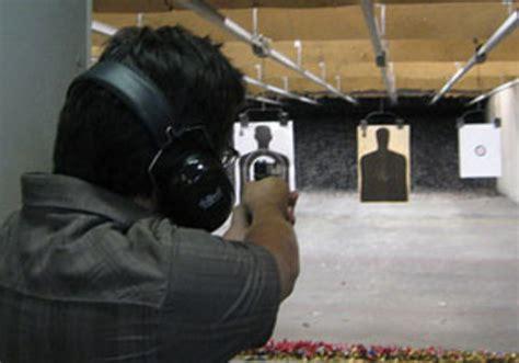 validita porto d armi porto d armi uso sportivo