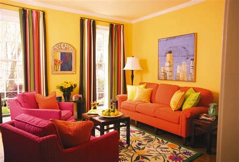 warm colours for living room terrific warm colored living rooms