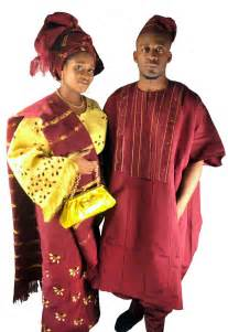 Traditional yoruba weddings oyinboafricanabeni