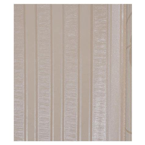 wallpaper dinding motif garis horizontal jual java wallpaper kq2912 king motif garis dekorasi