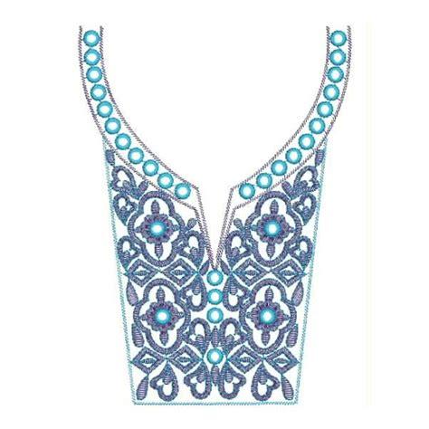 neck embroidery design pattern neckline embroidery designs 2044 embroideryshristi