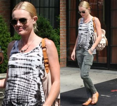 Style Kate Bosworth Fabsugar Want Need 7 by Ban レイバン のサングラスを愛する世界のセレブ達 12 ケイト ボスワース メガネスタイルマガジン