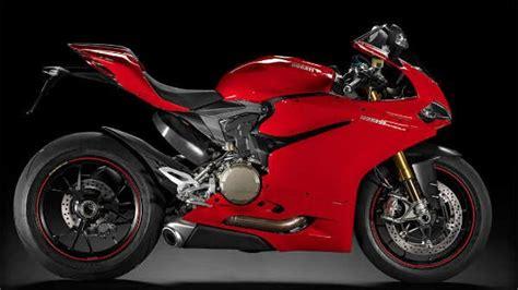 imagenes de motos unicas 191 son estas las mejores motos del mundo