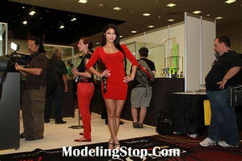 hair shows 2015 las vegas las vegas hair show 2014 models las vegas models runway