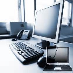 Computer Desktop And Laptop Images Abc Computer Support Solutions For Your Home And