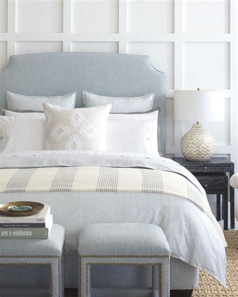 best bed sheets inspiration photo gallery homes alternative 2227 705 best bedrooms images on pinterest guest bedrooms