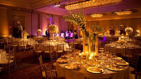 wedding hotels rhode island wedding venues omni providence hotel