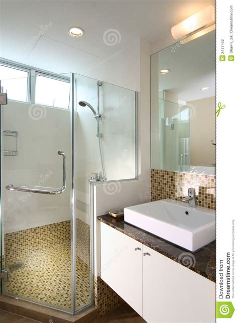 innenarchitektur badezimmer stockfoto bild 2477452 - Innenarchitektur Badezimmer