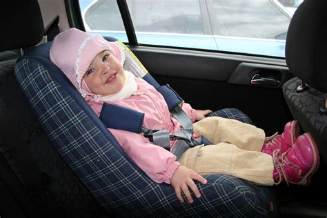 bebe siege siege auto 10 conseils pour choisir un si 232 ge auto b 233 b 233