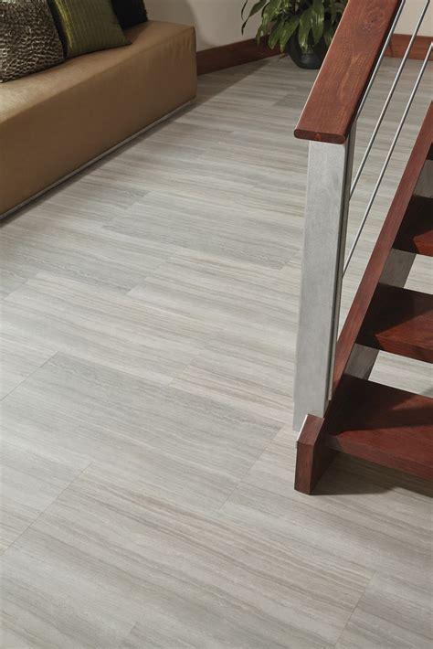 Patio Vinyl Flooring   Flooring Ideas and Inspiration