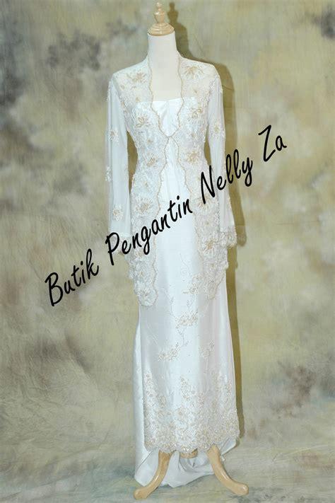 baju purih baju pengantin putih auto design tech