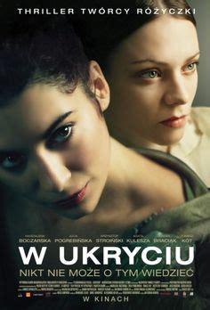 film online z lektorem film online ziarno prawdy na tokino tv polski film