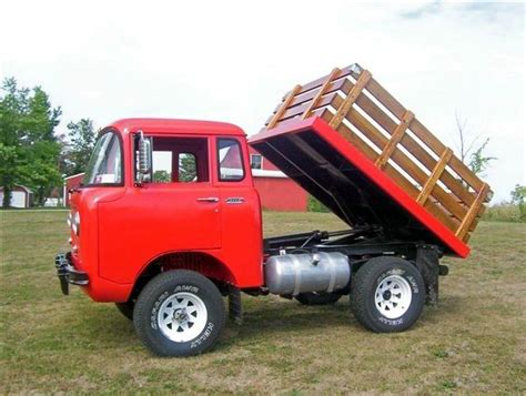 jeep cabover for sale cab jeeps for sale autos post