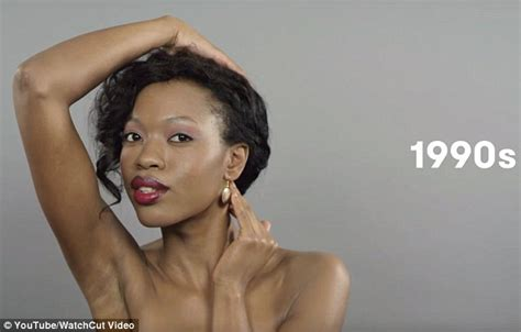 1970 kenyan hair styles model shows how beauty trends in kenya over the last 100