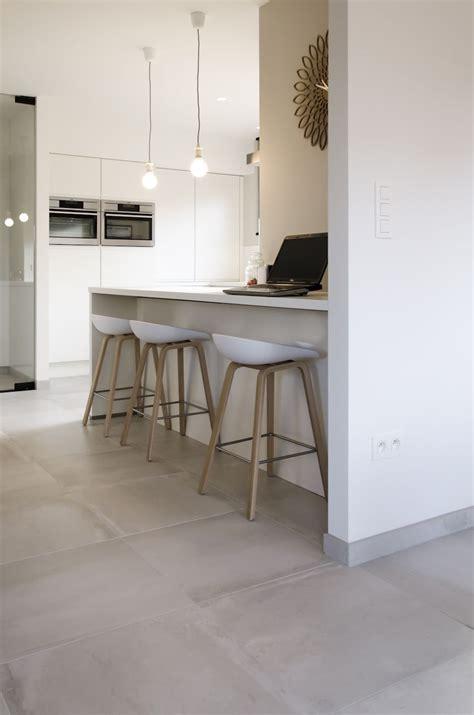 natuursteen tegels keuken binnenrealisaties vm tegels tegels natuursteen
