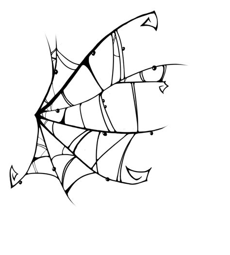 spider web tribal tattoos spider web tattoos designs ideas and meaning tattoos