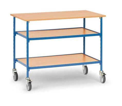 werkstatt rollwagen rolltisch 5862 rollwagen g 252 nstig bestellen stapler