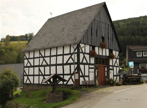 theater alte scheune nrw stiftung borgs scheune in winterberg
