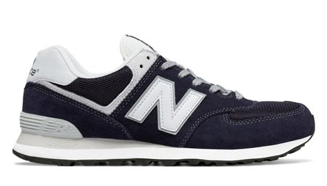 we review the best new balance s running shoes in 2017