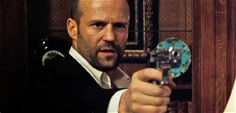 download film safe jason statham ganool must watch badass trailer for action film safe with