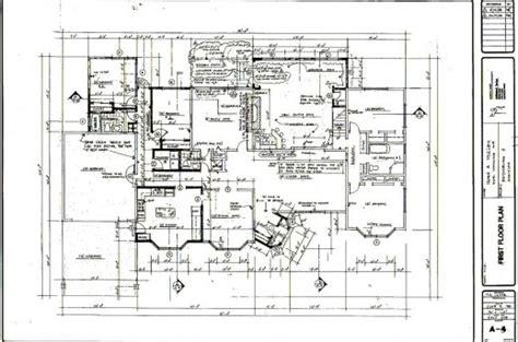 residential house plans residential floor plan house floor plans