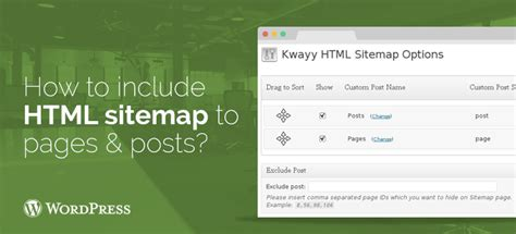 create beautiful sitemaps create beautiful sitemaps create visual sitemaps simply
