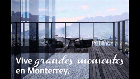 pabellon m restaurantes fiesta americana monterrey pabell 243 n m youtube