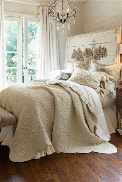 soft cozy bedroom designs for 1839 best images about my style is cottage country