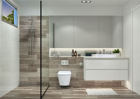 Small Bathroom Tile Floor Ideas by The Essential Toilet Guide For The Bathroom Amp Ensuite
